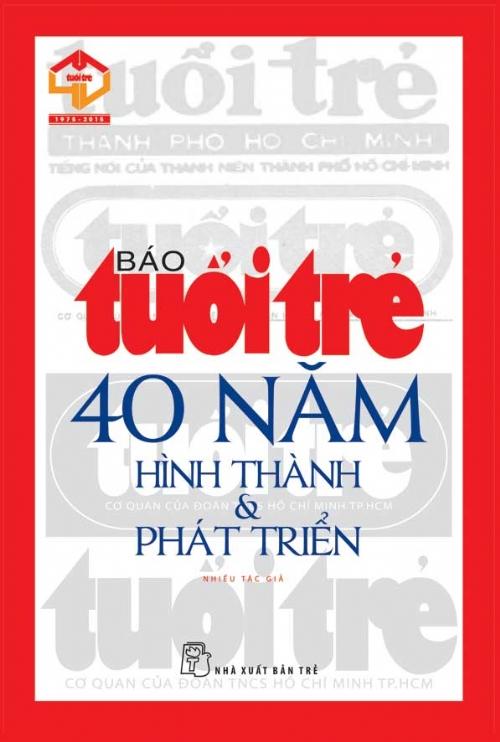 https://www.nxbtre.com.vn/Images/Book/NXBTreStoryFull_20372015_083719.jpg