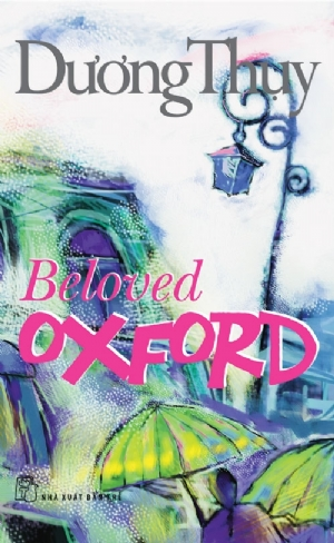 BELOVED OXFORD